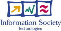 ist - information society technologies